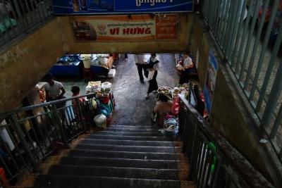 PhnomPenh201412-626.jpg