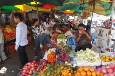 PhnomPenh201412-627.jpg