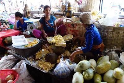 PhnomPenh201412-628.jpg