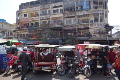 PhnomPenh201412-629.jpg