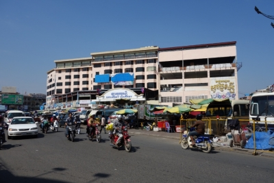 PhnomPenh201412-630.jpg