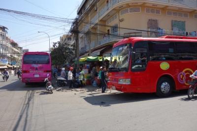 PhnomPenh201412-631.jpg