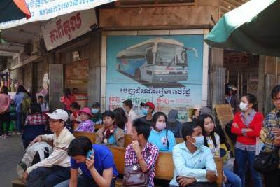 PhnomPenh201412-632.jpg