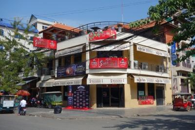 PhnomPenh201412-637.jpg
