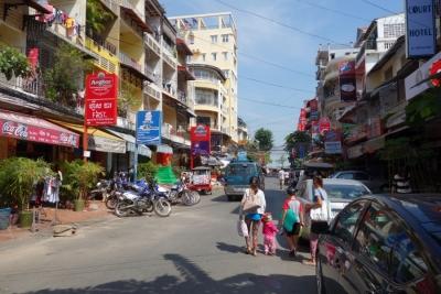 PhnomPenh201412-638.jpg