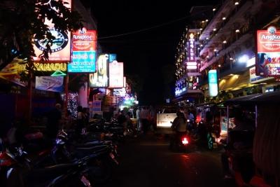 PhnomPenh201412-701.jpg