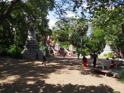 PhnomPenh201412-706.jpg