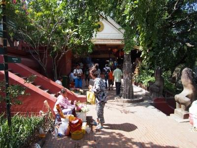 PhnomPenh201412-708.jpg