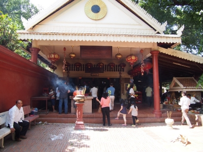 PhnomPenh201412-709.jpg