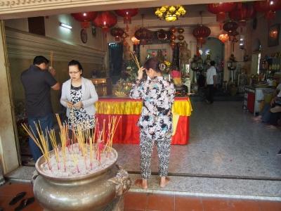 PhnomPenh201412-710.jpg
