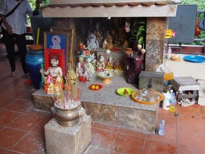 PhnomPenh201412-714.jpg