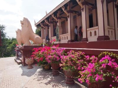 PhnomPenh201412-715.jpg