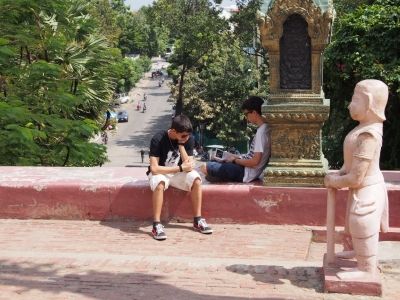 PhnomPenh201412-716.jpg
