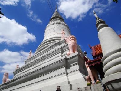 PhnomPenh201412-717.jpg