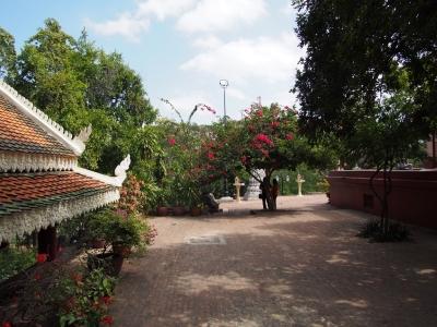 PhnomPenh201412-718.jpg