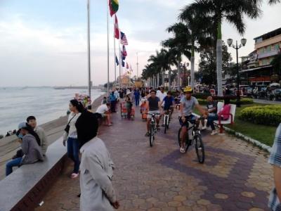 PhnomPenh201412-720.jpg