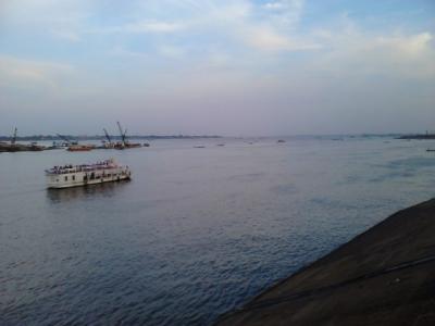 PhnomPenh201412-721.jpg