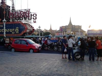PhnomPenh201412-722.jpg