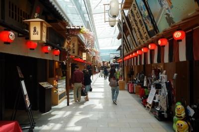 Shangai201503-104.jpg
