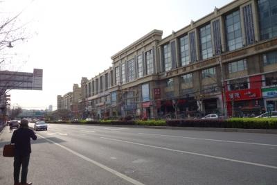 Shangai201503-118.jpg