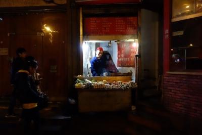 Shangai201503-122.jpg