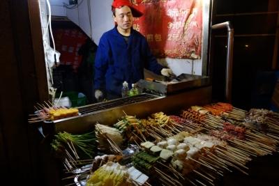 Shangai201503-123.jpg
