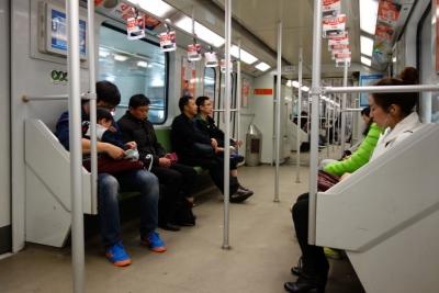 Shangai201503-201.jpg