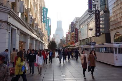 Shangai201503-202.jpg