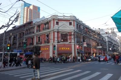 Shangai201503-205.jpg