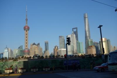 Shangai201503-206.jpg