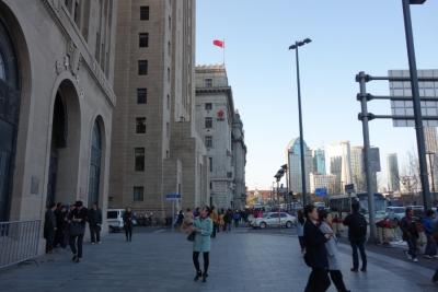 Shangai201503-209.jpg