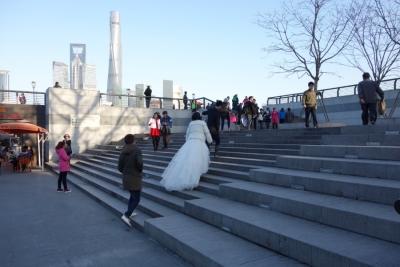 Shangai201503-214.jpg