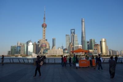 Shangai201503-215.jpg