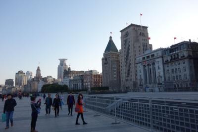 Shangai201503-217.jpg