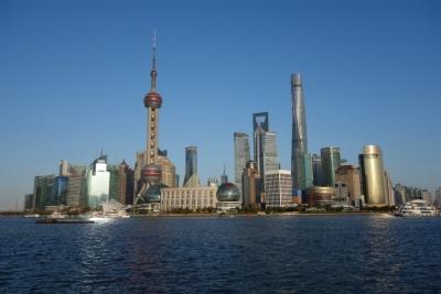 Shangai201503-218.jpg