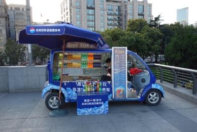 Shangai201503-220.jpg