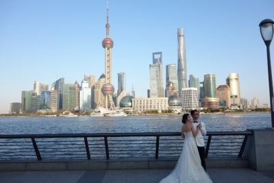 Shangai201503-221.jpg