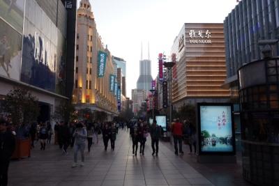 Shangai201503-302.jpg