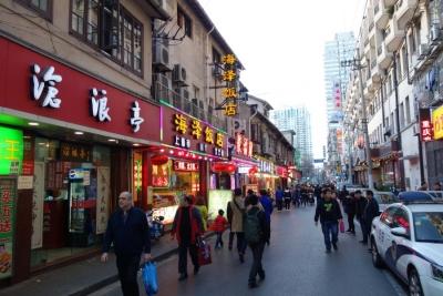Shangai201503-305.jpg