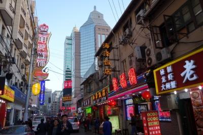 Shangai201503-306.jpg