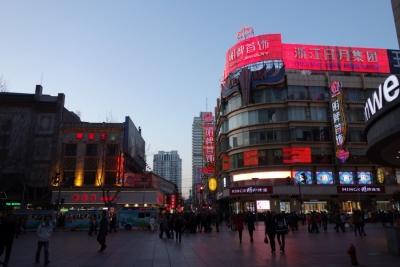 Shangai201503-308.jpg