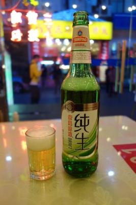 Shangai201503-310.jpg
