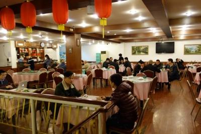 Shangai201503-315.jpg