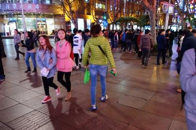 Shangai201503-319.jpg