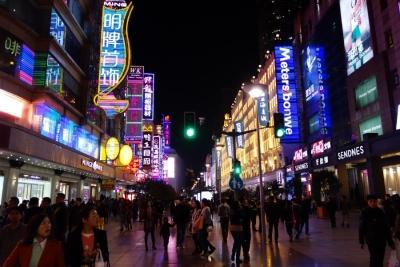 Shangai201503-320.jpg