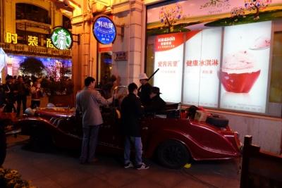 Shangai201503-327.jpg