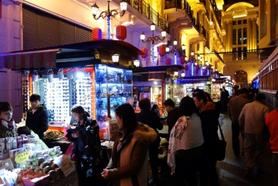 Shangai201503-328.jpg