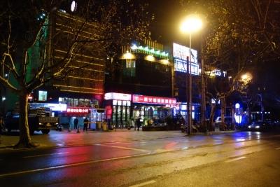 Shangai201503-401.jpg