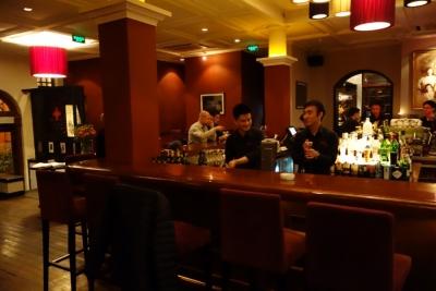 Shangai201503-405.jpg