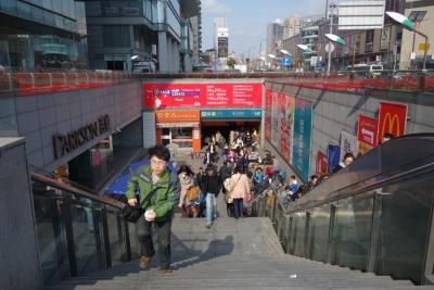 Shangai201503-407.jpg